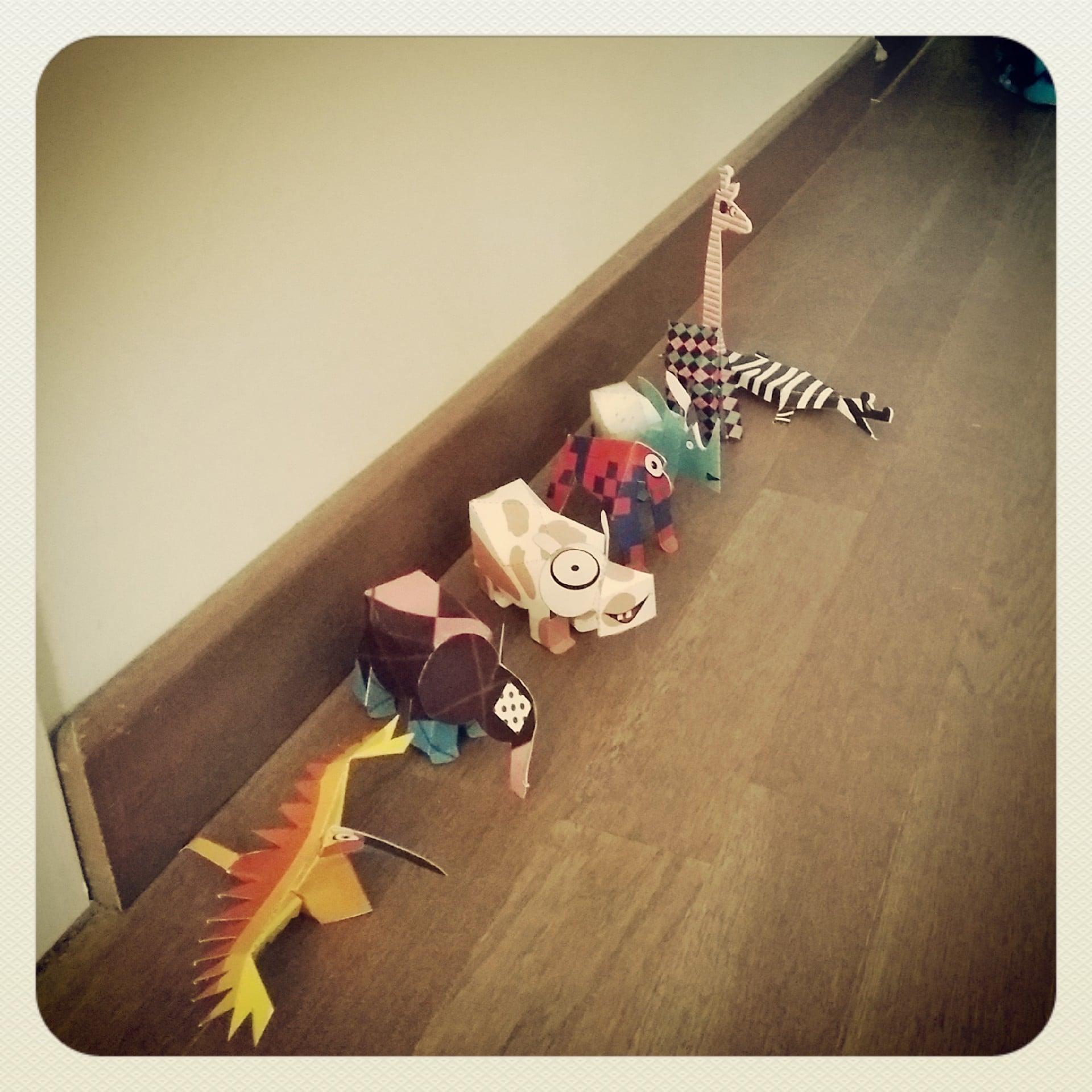 Bienvenue Dans Notre Micro Crèche 10 Petits Doigts